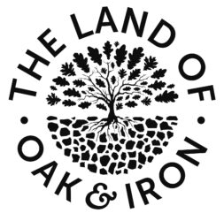 Land of Oak & Iron Trust