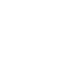 The Land of Oak & Iron Heritage Education and  Research Site